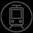 tram-icon